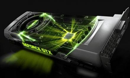 NVIDIA GTX 2080 e 2070 a un paso de su lanzamiento